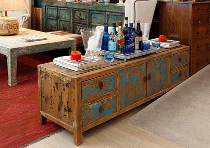 Gu imaro muebles decoraci n for Mueble indonesia